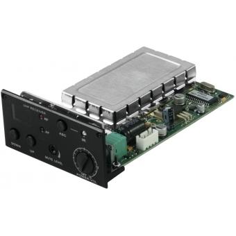 OMNITRONIC WAMS-10BT Wireless Extension Module