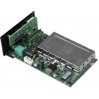 OMNITRONIC WAMS-10BT Wireless Extension Module #3