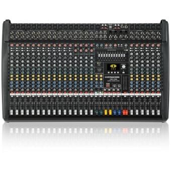 Mixer Dynacord CMS 2200-3 #2