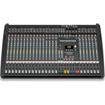Mixer Dynacord CMS 2200-3