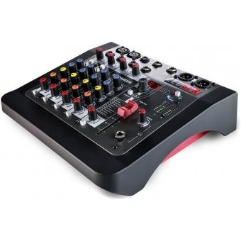 Mixer Allen&Heath ZED 6FX #3