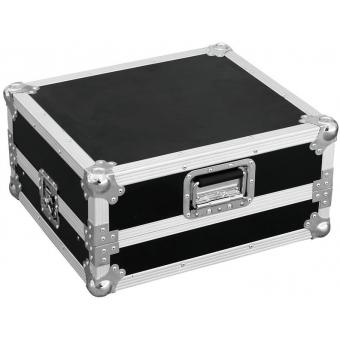ROADINGER Mixer Case Pro LS-19 Laptop Tray bk #3