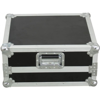 ROADINGER Mixer Case Pro LS-19 Laptop Tray bk #5