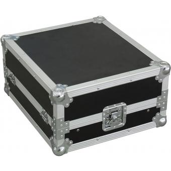 ROADINGER Mixer Case Pro LS-19 Laptop Tray bk #7