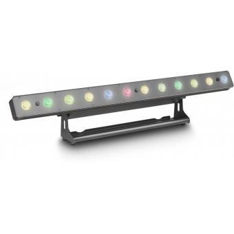 Cameo PIXBAR 400 PRO -Bagheta LED 12 x 8 W RGBW #2