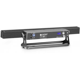 Cameo PIXBAR 400 PRO -Bagheta LED 12 x 8 W RGBW #3