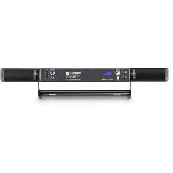 Cameo PIXBAR 400 PRO -Bagheta LED 12 x 8 W RGBW #4
