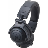 Casti profesionale DJ Audio-Technica ATH-PRO500MK2