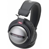 Casti monitorizare Audio-Technica ATH-PRO5MK3