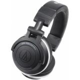 Casti profesionale DJ Audio-Technica ATH-PRO700MK2