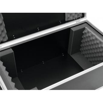 ROADINGER Flightcase ANTARI M-5/M-8/M-10 #3
