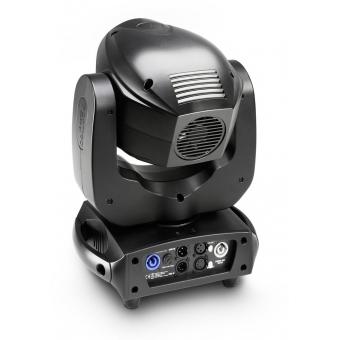 Cameo Auro Spot 100 - LED Moving Head #2