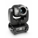 Cameo Auro Spot 100 - LED Moving Head