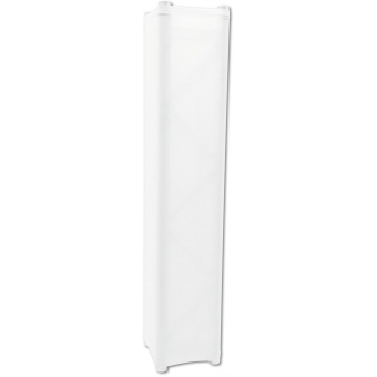 EXPAND BATC3W Truss Cover 300cm white