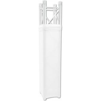 EXPAND BATC3W Truss Cover 300cm white #2