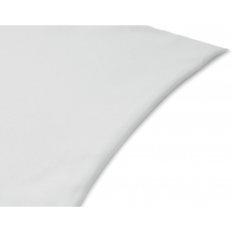 EXPAND BATC3W Truss Cover 300cm white #3