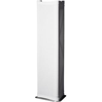 EXPAND XPTC10KVW Truss Cover 100cm white