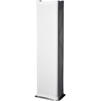 EXPAND XPTC15KVW Truss Cover 150cm white