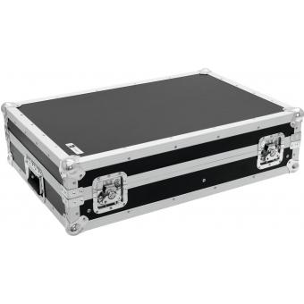 ROADINGER Mixer-Case Pro MCB-19 sloping bk 16U