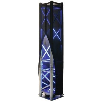 EXPAND XPTC20RVS Truss Cover 200cm black #2