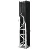 EXPAND XPTC20RVS Truss Cover 200cm black