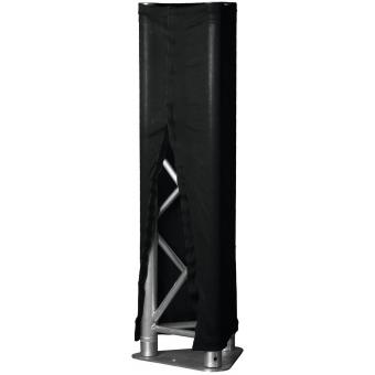 EXPAND XPTC10KVS Truss Cover 100cm black #2