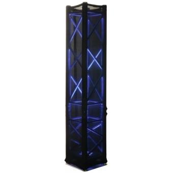 EXPAND XPTC10KVS Truss Cover 100cm black #3