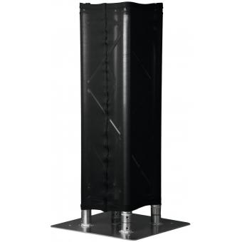 EXPAND XPTC20KVS Truss Cover 200cm black
