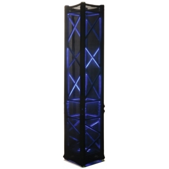 EXPAND XPTC20KVS Truss Cover 200cm black #3