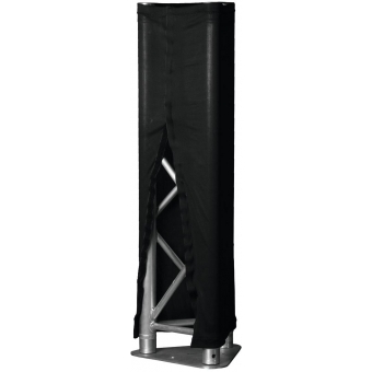 EXPAND XPTC30KVS Truss Cover 300cm black #2