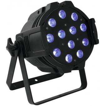 EUROLITE LED ML-56 HCL 12x10W floor bk #3