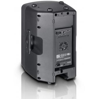 Boxa activa 15' LD Systems Oxid 15 A #2