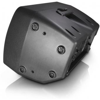 Boxa activa 15' LD Systems Oxid 15 A #5