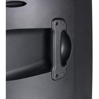 Boxa activa 15' LD Systems Oxid 15 A #7