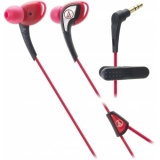 Casti in-ear Audio-Technica Sport2 waterproof