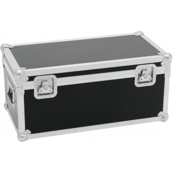 ROADINGER Flightcase SL-160/SL-350 #2