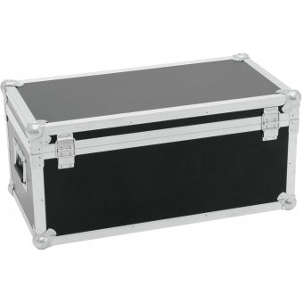 ROADINGER Flightcase SL-160/SL-350 #3