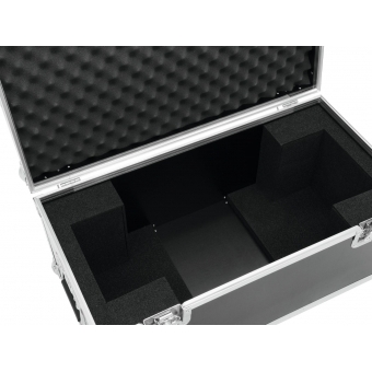 ROADINGER Flightcase SL-160/SL-350 #4