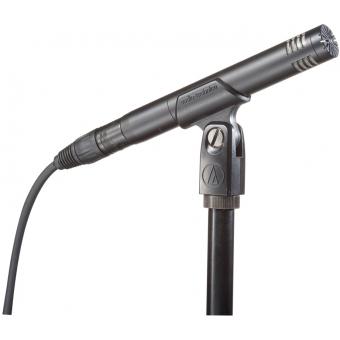 Microfon instrument Audio-Technica AT2031