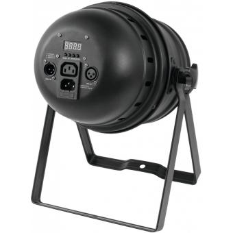 EUROLITE LED PAR-64 HCL 12x10W Floor bk #3