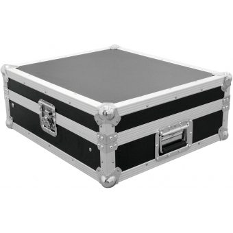ROADINGER Mixer Case Pro MCV-19 variable bk 12U #4