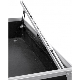 ROADINGER Mixer Case Pro MCV-19 variable bk 12U #6