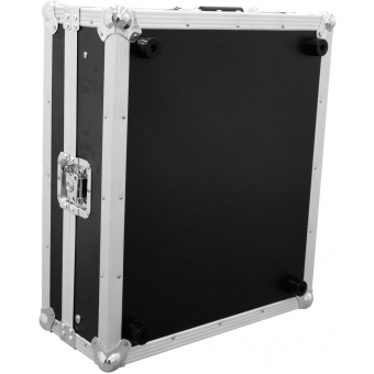 ROADINGER Mixer Case Pro MCV-19 variable bk 12U #8