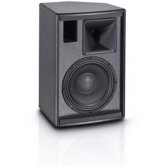 Boxa activa LD Systems GT10A #2