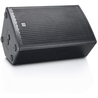 Boxa activa LD Systems GT10A #5