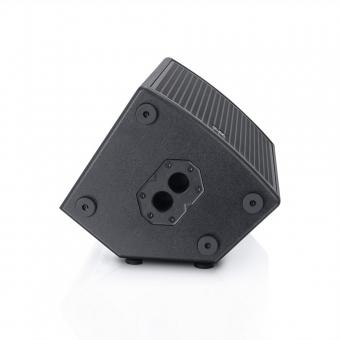 Boxa activa LD Systems GT10A #6