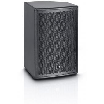 Boxa activa LD Systems GT10A