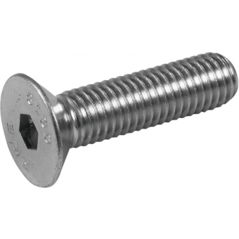 ACCESSORY Hexagonal Screw M10x40mm
