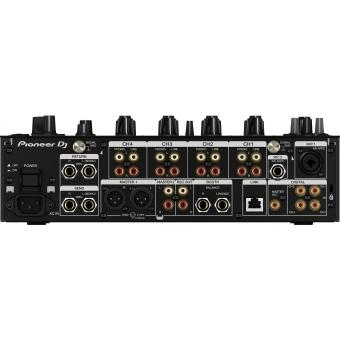 Mixer DJM-900NXS2 #2