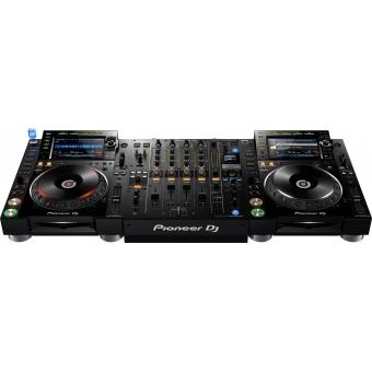 Mixer DJM-900NXS2 #3